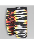 NEFF Boksershorts Daily Underwear Band svart