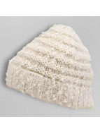 NEFF Bonnet Rose beige