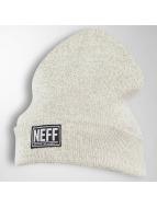 NEFF Bonnet Ryder Dye beige