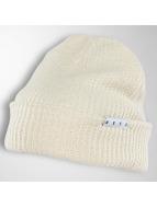 NEFF Bonnet Fold beige