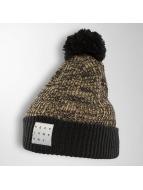 NEFF Bonnet hiver Cambridge beige