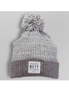 NEFF Bonnet hiver Vandle gris