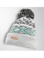 NEFF Bonnet hiver Bodhi gris