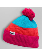 NEFF Bonnet hiver Snappy magenta