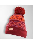 NEFF Bonnet hiver Bodhi rouge