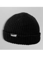 NEFF Bonnet Heavy noir
