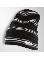 NEFF Bonnet Daily Stripe noir