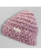 NEFF Bonnet Rose rose
