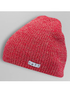 NEFF Bonnet Daily Heather rouge