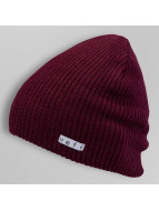 NEFF Bonnet Daily rouge
