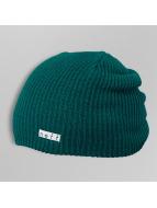 NEFF Bonnet Daily turquoise