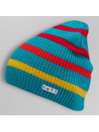 NEFF Bonnet Daily Stripe turquoise