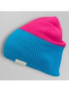 NEFF Bonnet Duo turquoise