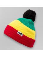 NEFF Bonnets de laine Snappy multicolore