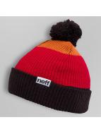 NEFF Bonnets de laine Snappy noir
