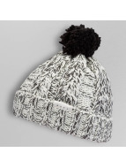NEFF Bonnets de laine Kaycee noir