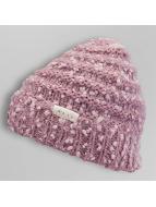 NEFF Bonnets de laine Rose rose