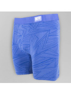 NEFF Boxer Short Daily Underwear Band blue