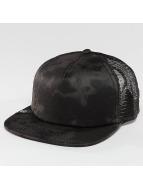 NEFF Washer Trucker Cap Black