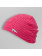 Daily Beanie Pink...