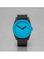 Duo Watch Cyan...