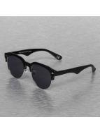 NEFF Glasögon Zero svart