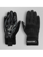 NEFF Glove Daily Pipe black