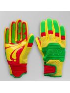 NEFF Glove Rover colored