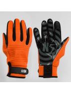 NEFF Glove Daily orange