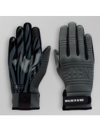 NEFF handschoenen Daily Pipe grijs