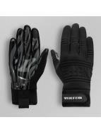 NEFF handschoenen Daily Pipe zwart