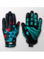 NEFF Handschuhe Chameleon bunt