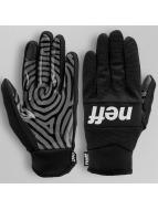 NEFF Handschuhe Ripper schwarz