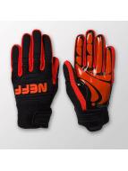 NEFF Handschuhe Rover schwarz