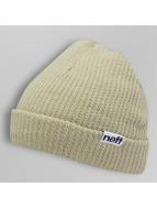 NEFF Hat-1 Fold beige