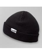 NEFF Hat-1 Fold black