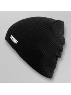 NEFF Hat-1 Daily black