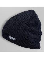 NEFF Hat-1 Daily Heather blue