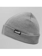 NEFF Hat-1 Ryder gray