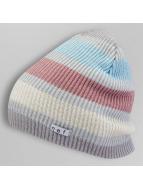 NEFF Hat-1 Spark gray