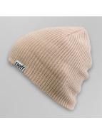 NEFF Hat-1 Fold khaki