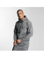 NEFF Hoodie Laxed grey