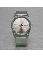 NEFF horloge Daily Ice grijs