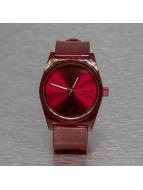 NEFF horloge Daily Ice rood