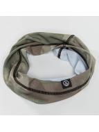NEFF Huivit / kaulaliinat Techy Tube camouflage