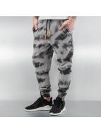 NEFF Jogging Fletcher Swetz gris