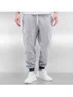 NEFF joggingbroek Common Sweatz grijs