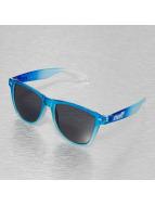 NEFF Lunettes de soleil Daily bleu