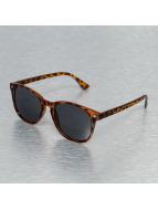 NEFF Lunettes de soleil Classic brun