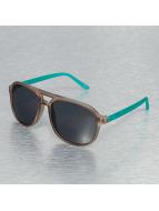 NEFF Lunettes de soleil Magnum turquoise